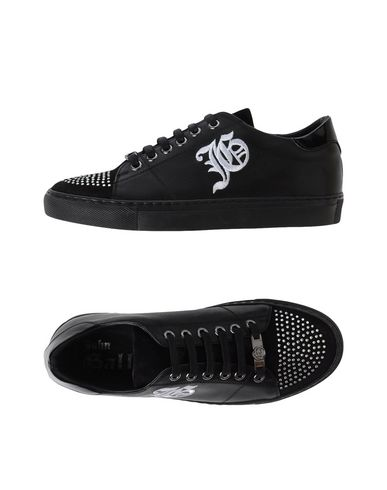 GALLIANO Sneakers find great outlet low shipping free shipping best sale KoxpFHYxVe