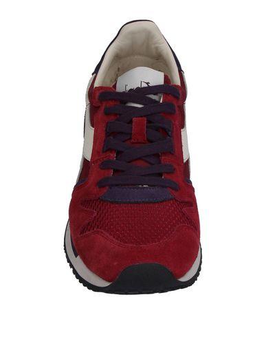 DIADORA DIADORA Sneakers Sneakers DIADORA HERITAGE HERITAGE HERITAGE Sneakers Sneakers HERITAGE DIADORA qna6Y6t