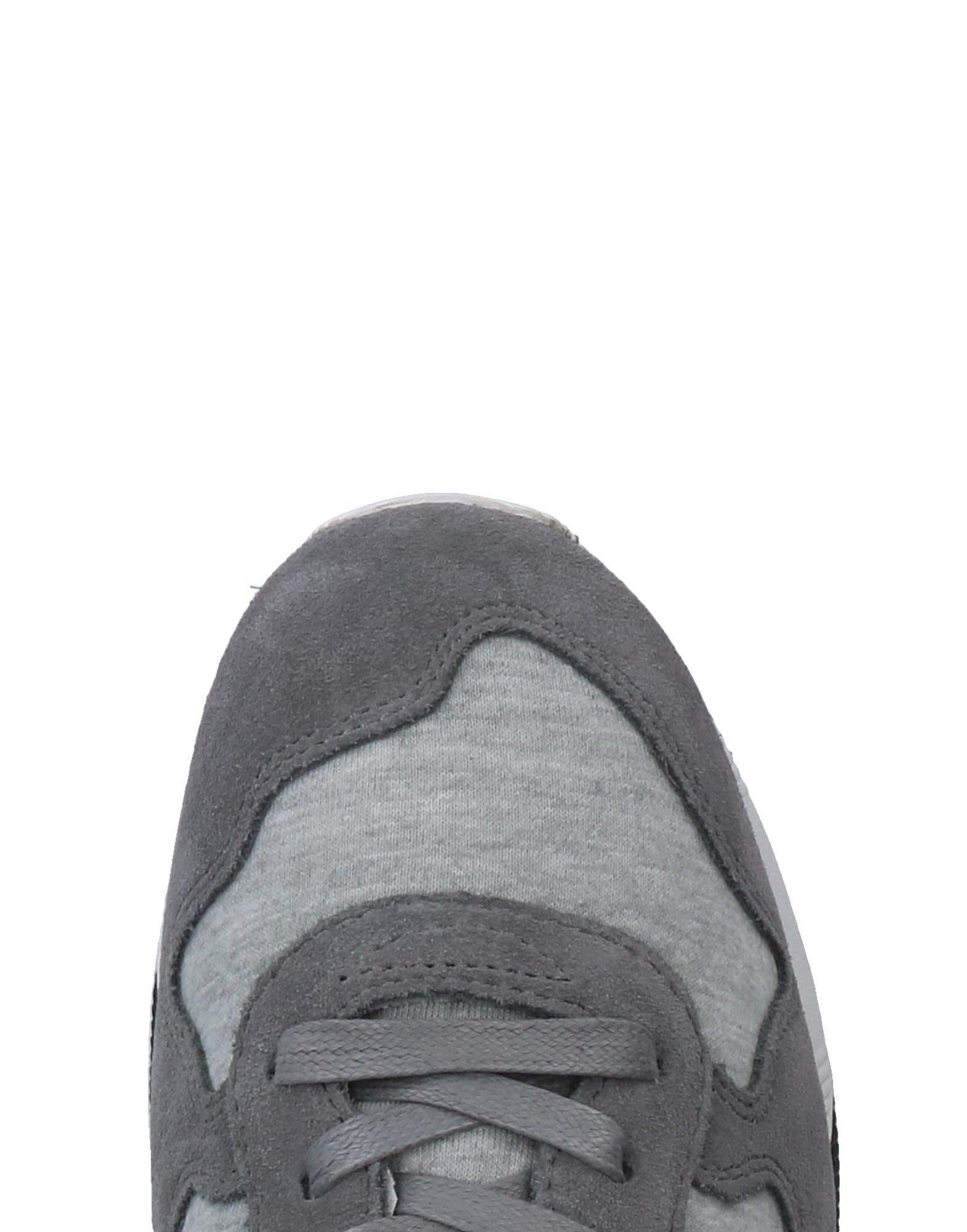 Diadora Heritage Sneakers  Herren  Sneakers 11343611DO Neue Schuhe bfd0d9