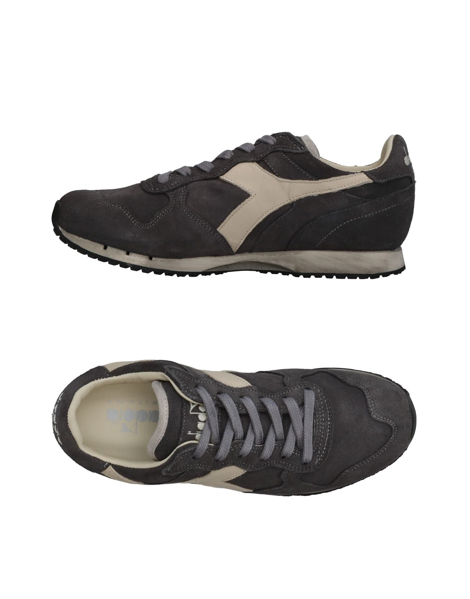 Diadora Heritage Sneakers - Men Diadora  Heritage Sneakers online on  Diadora United Kingdom - 11343613TO 910fc1