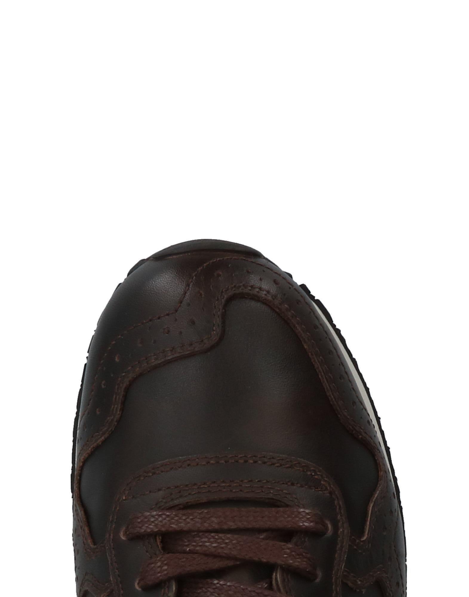 Diadora 11343651BF Heritage Sneakers Herren  11343651BF Diadora b7652c