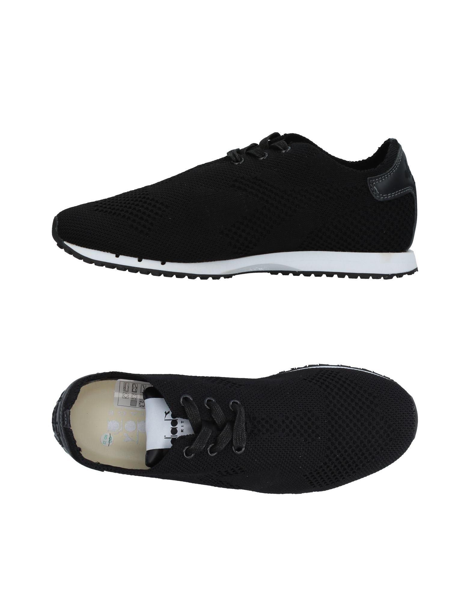 Diadora Heritage Sneakers - Men Diadora Heritage Sneakers - online on  Australia - Sneakers 11343652EC 4b1c12