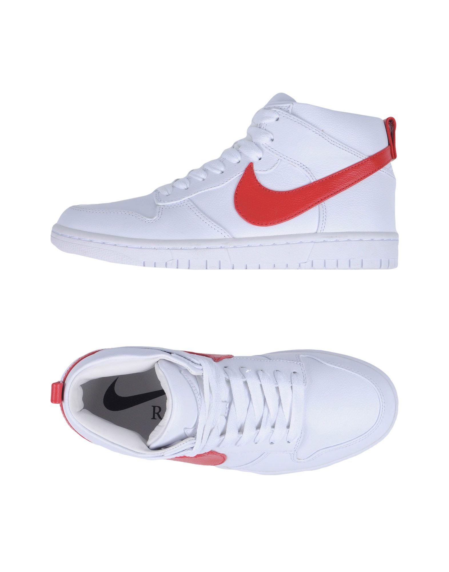 Nike Sneakers - Men Nike Sneakers online online online on  Canada - 11343654DA e3c560
