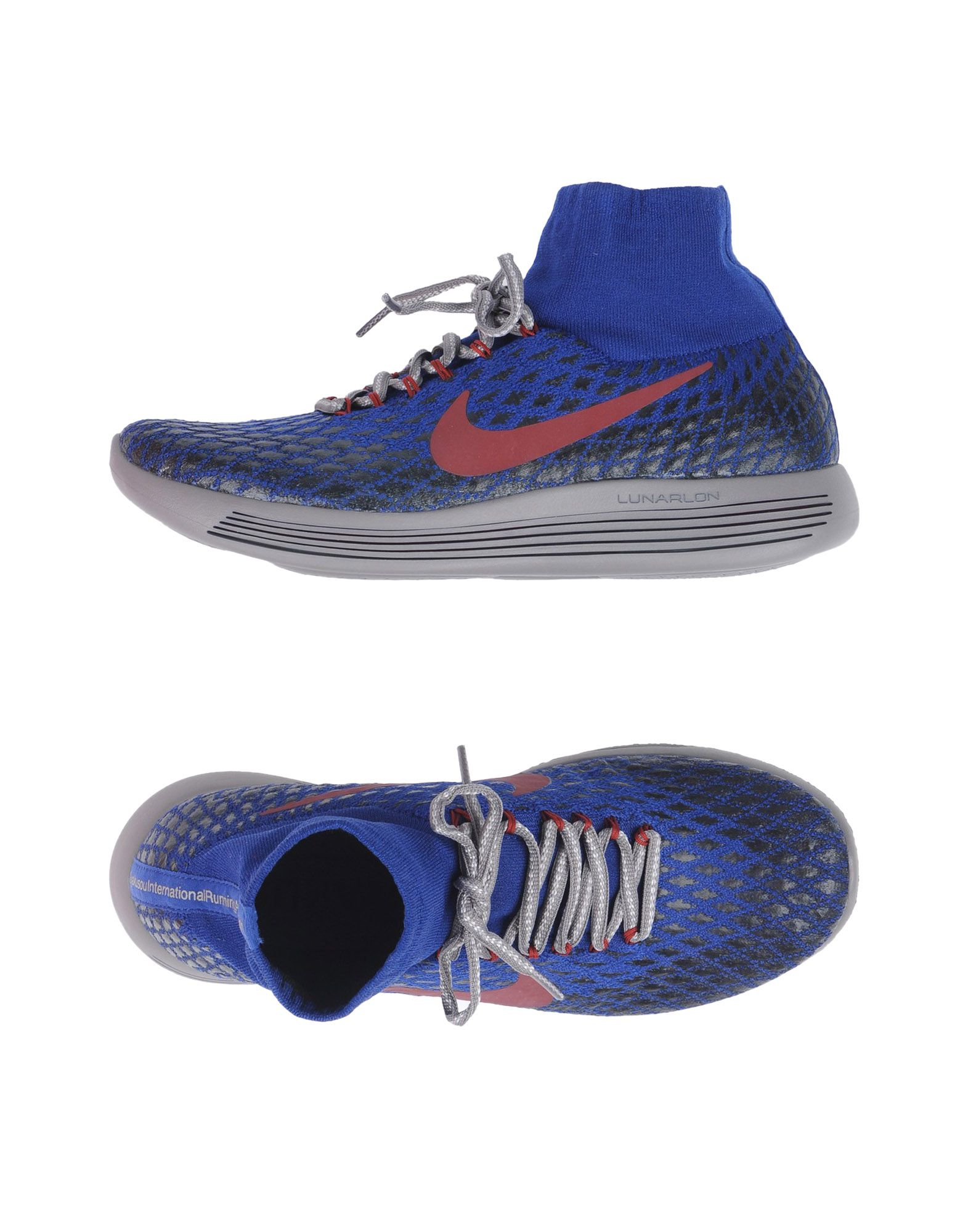SOLD OUT         Sneakers Nike Donna - Acquista online su
