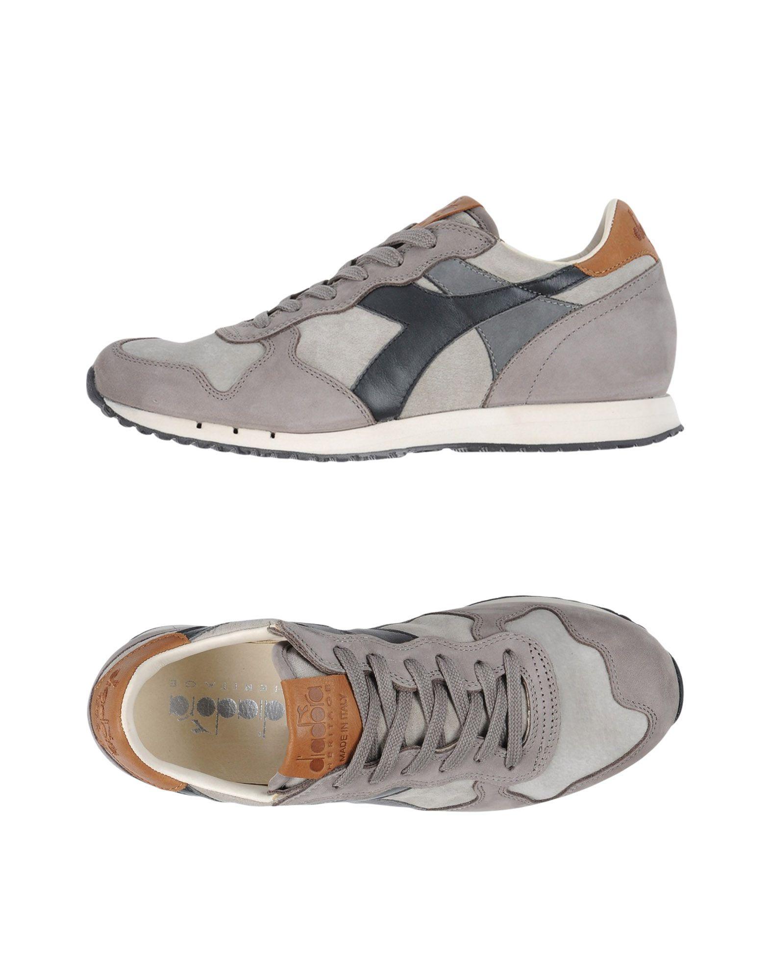 Sneakers Diadora Heritage Uomo - 11343699EE