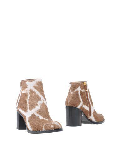 Los últimos zapatos de descuento para hombres y mujeres - Botín Paul Andrew Mujer - mujeres Botines Paul Andrew   - 11343700RS 4ccb0f