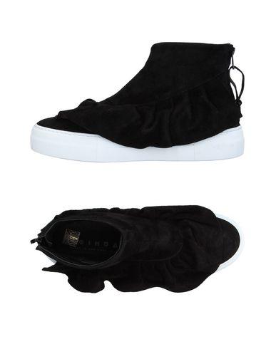 Joshua * S Joggesko billig billig Prisene for salg billige sneakernews IKGGZ
