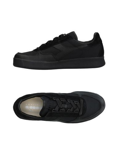 21a2dbd6506 Diadora Heritage Sneakers - Men Diadora Heritage Sneakers online on ...