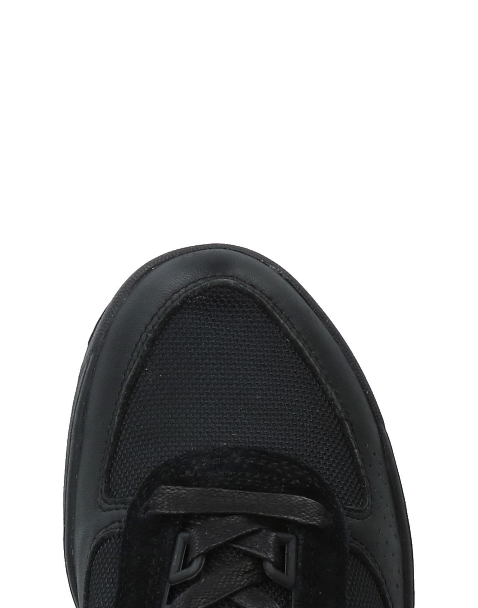 Rabatt echte Schuhe Diadora Heritage Sneakers Herren  11343708SB