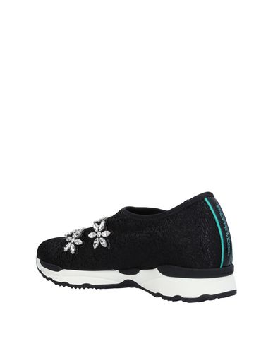 Sneakers PHILIPPE MODEL PHILIPPE MODEL PHILIPPE Sneakers pXwq4XR