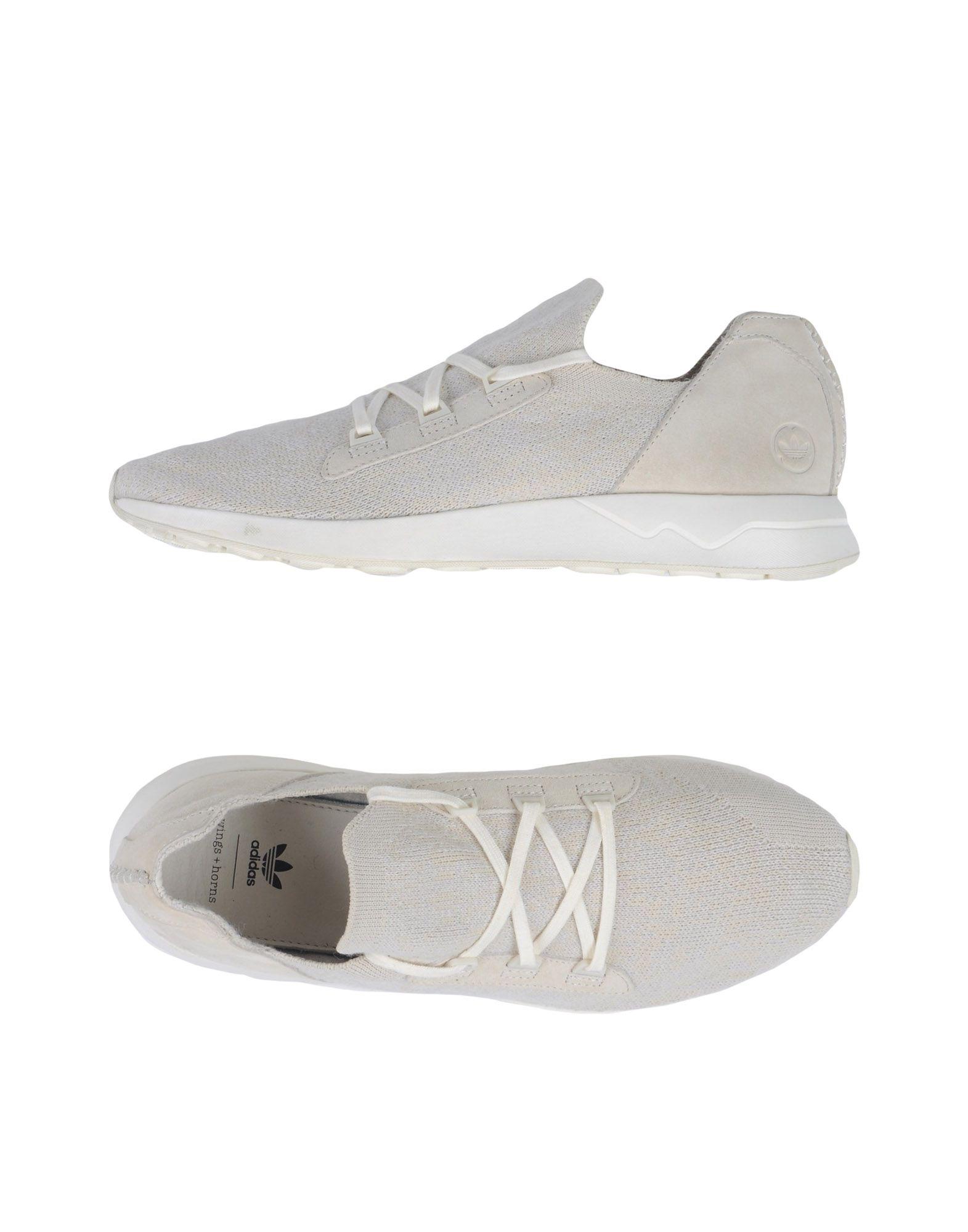 Sneakers Adidas Originals Uomo - 11343724HB