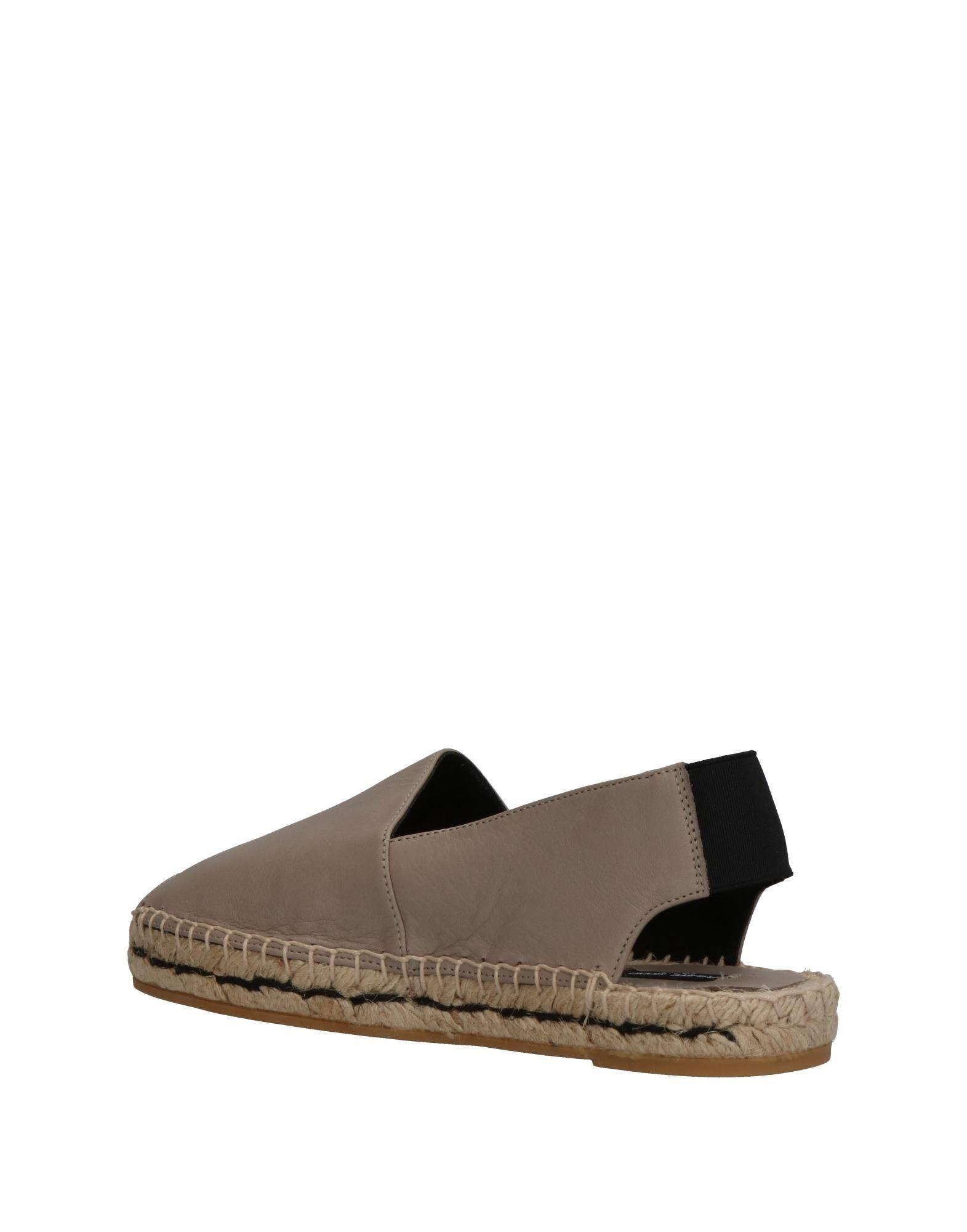 Philippe Model Espadrilles Damen  11343732NT Gute Qualität beliebte Schuhe