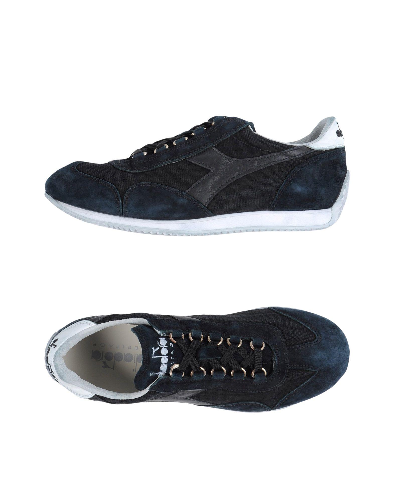 Sneakers Diadora Heritage Uomo - 11343747XC