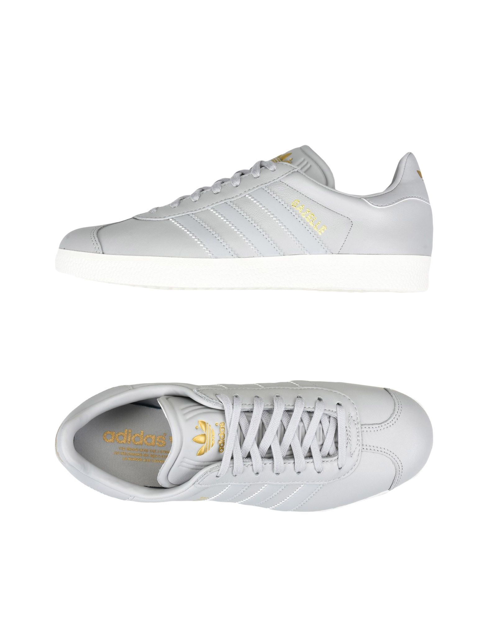 Adidas Originals Gazelle W beliebte  11343786SQ Gute Qualität beliebte W Schuhe a5968f