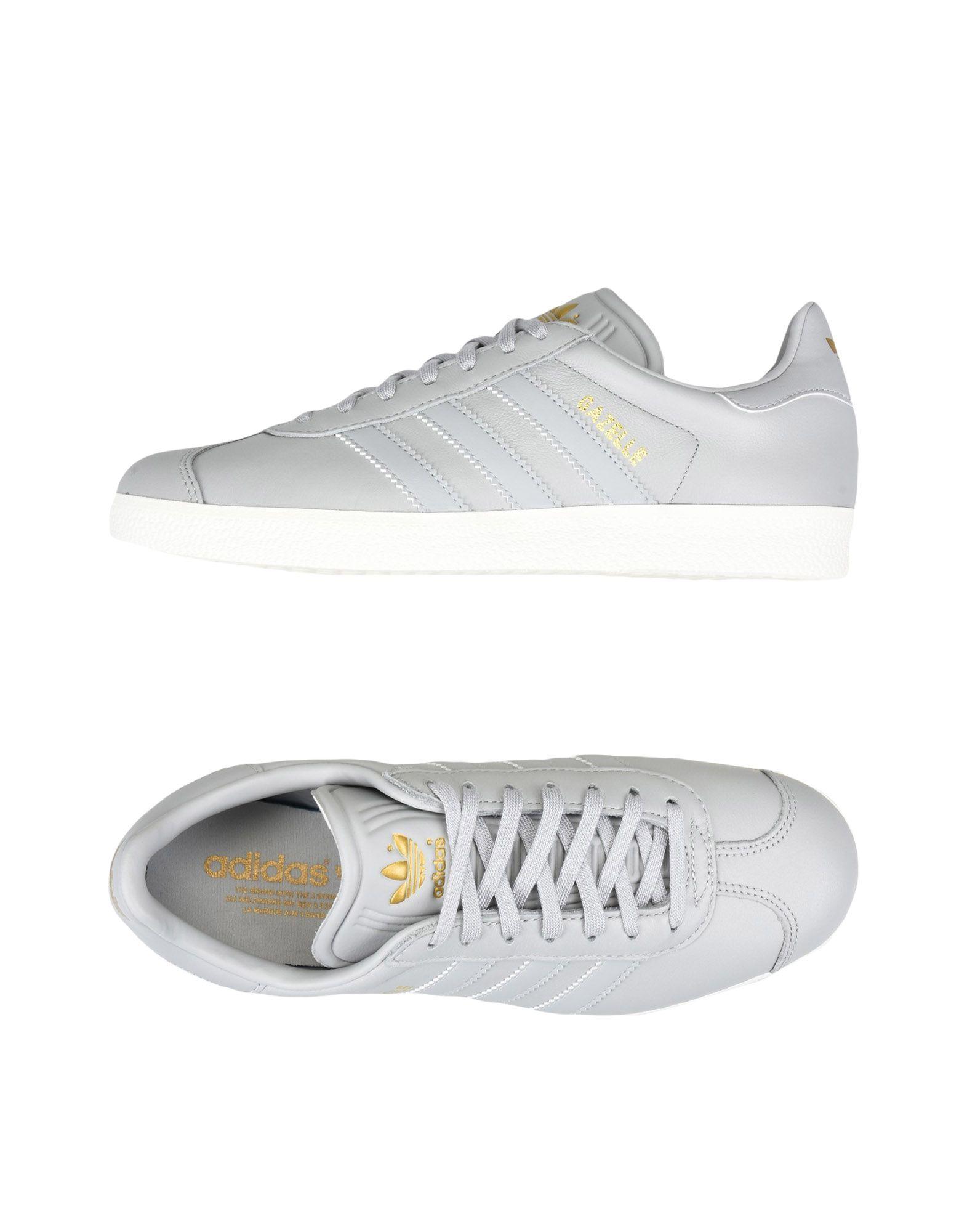 Adidas Originals Gazelle W  11343786SQ