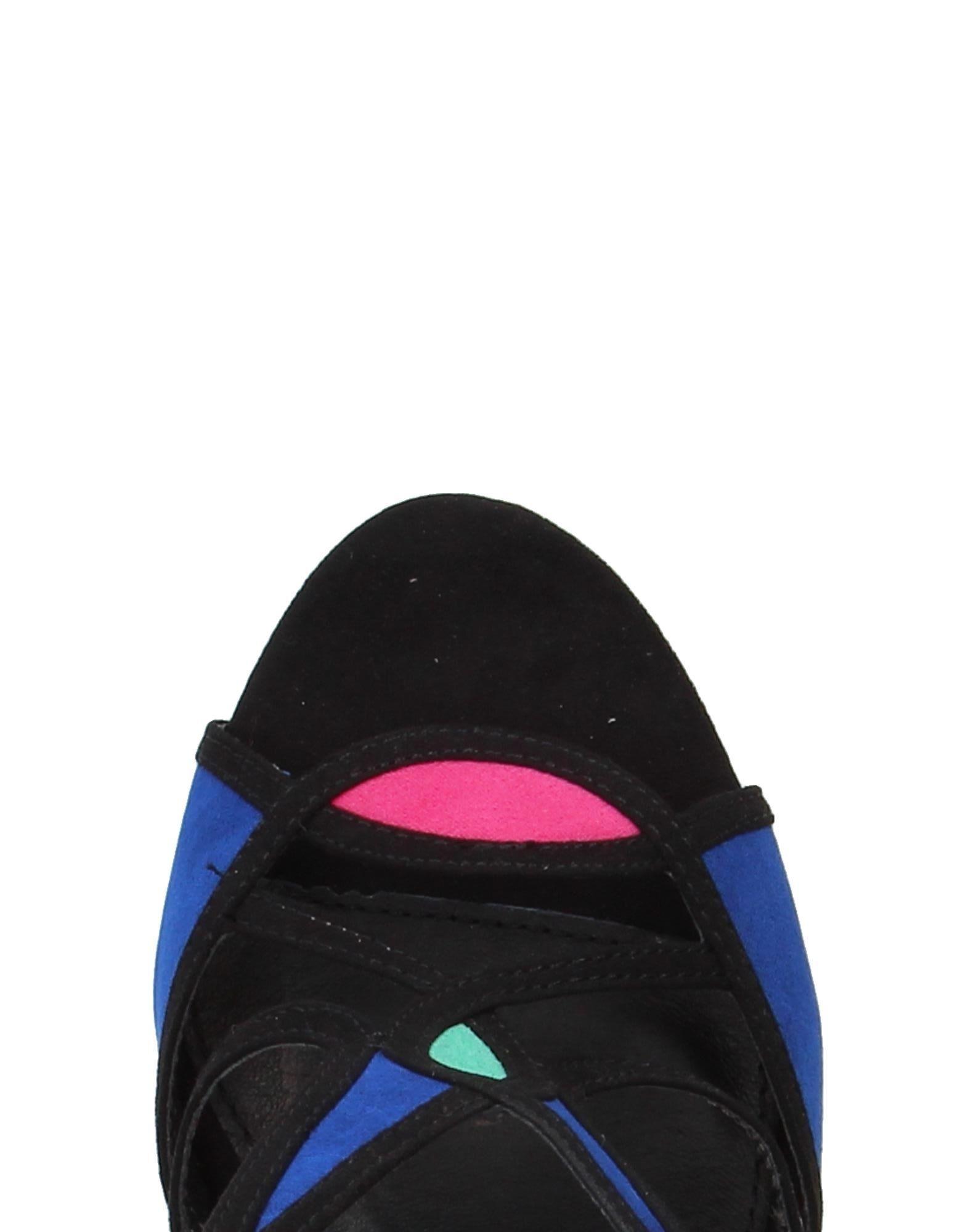 Le Chicche® Sandalen Damen  11343814ER Gute Qualität beliebte Schuhe