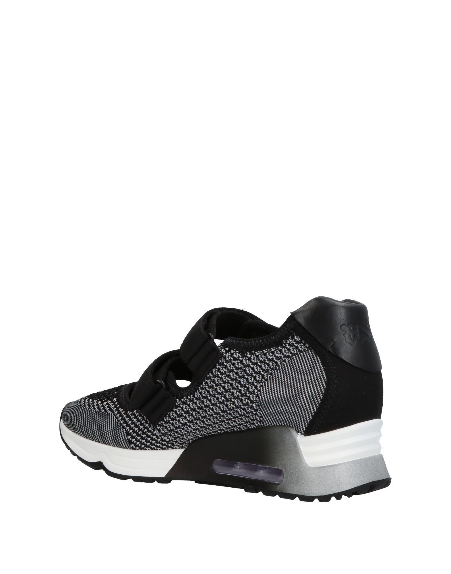 Gut tragenAsh um billige Schuhe zu tragenAsh Gut Sneakers Damen  11343815UV a943eb