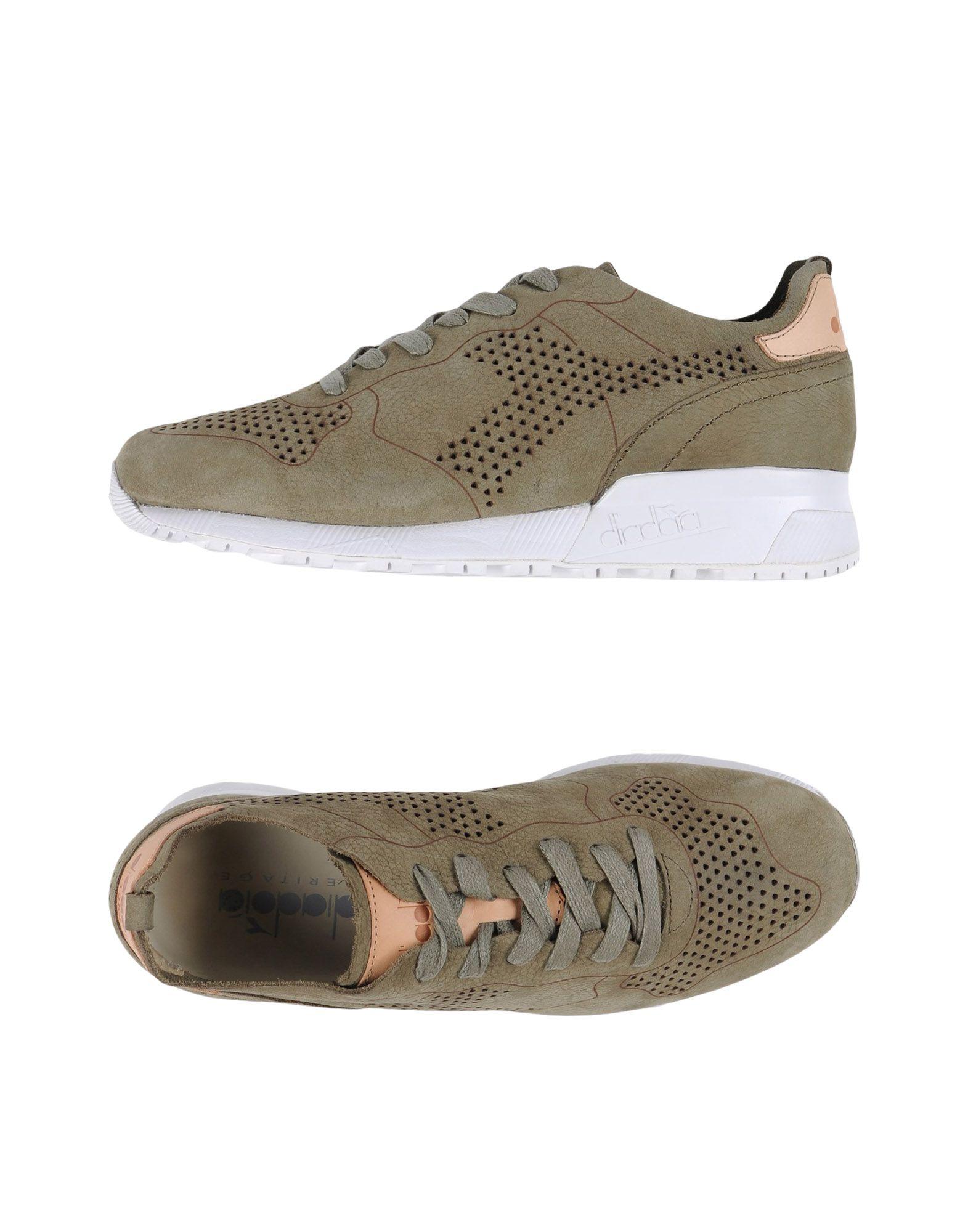 Sneakers Diadora Heritage Uomo - 11343816GD