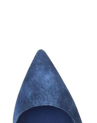 Bleu Bleu Paoli Escarpins Paoli Bleu Giancarlo Escarpins Paoli Giancarlo Giancarlo Paoli Escarpins Escarpins Giancarlo Bleu qfUxfHwa