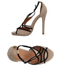 Sandali Le Chicche® donna  eleganti ce87d137372
