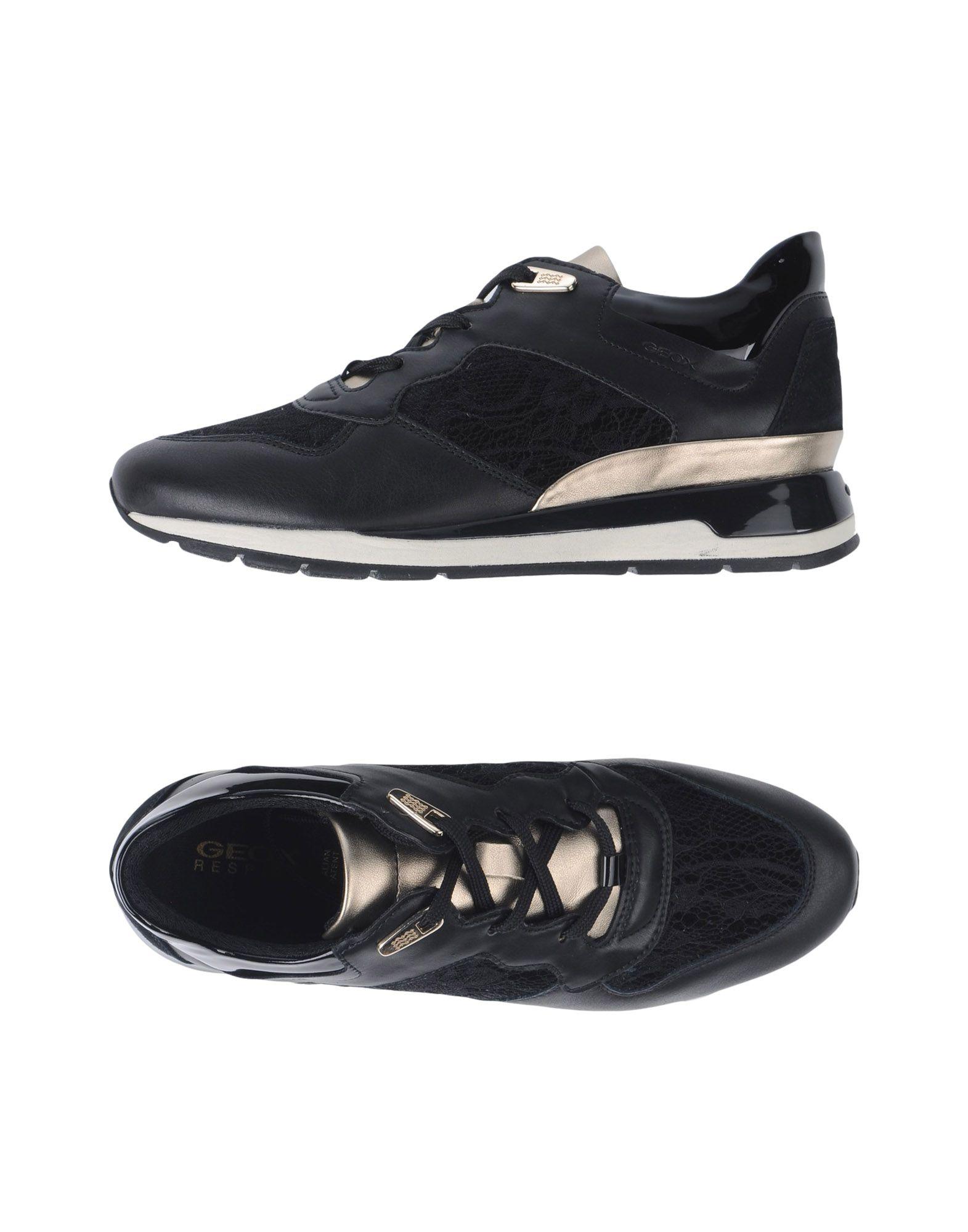 Geox Sneakers Damen  11343865QG