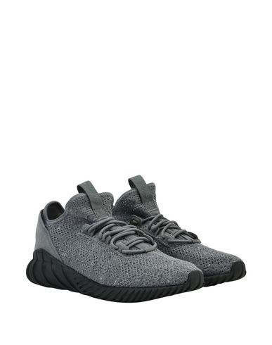 Adidas Originals Rørformet Undergang Sokk Pk Joggesko rabatt stikkontakt nye lavere priser utløp stort salg fabrikkutsalg billig pris gratis frakt falske bqfSRQjk
