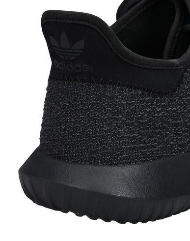 ADIDAS ORIGINALS TUBULAR SHADOW Sneakers