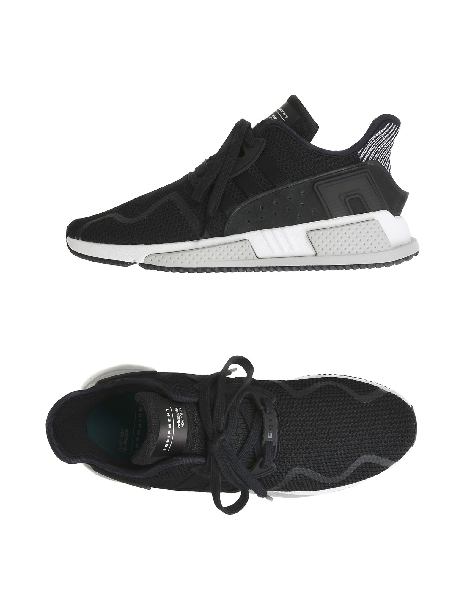 Sneakers Adidas Originals Eqt Cushion Adv - Uomo - 11344004PR