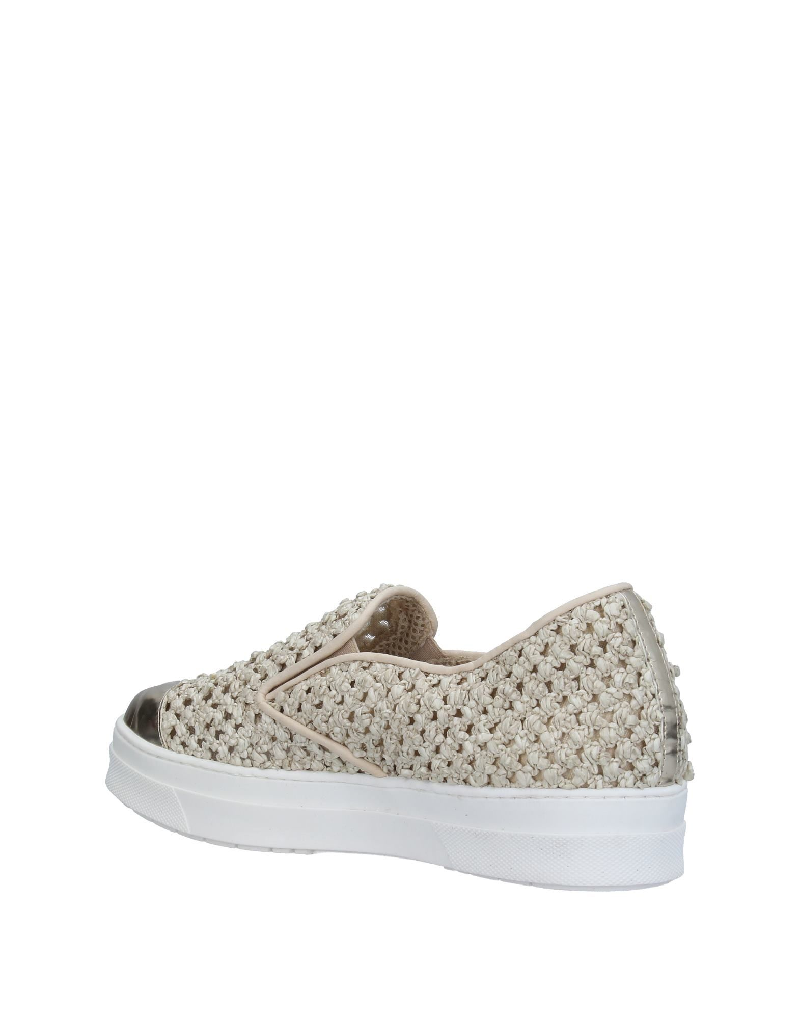 Sgn Giancarlo Paoli Sneakers Damen  11344005WF Gute Qualität beliebte Schuhe