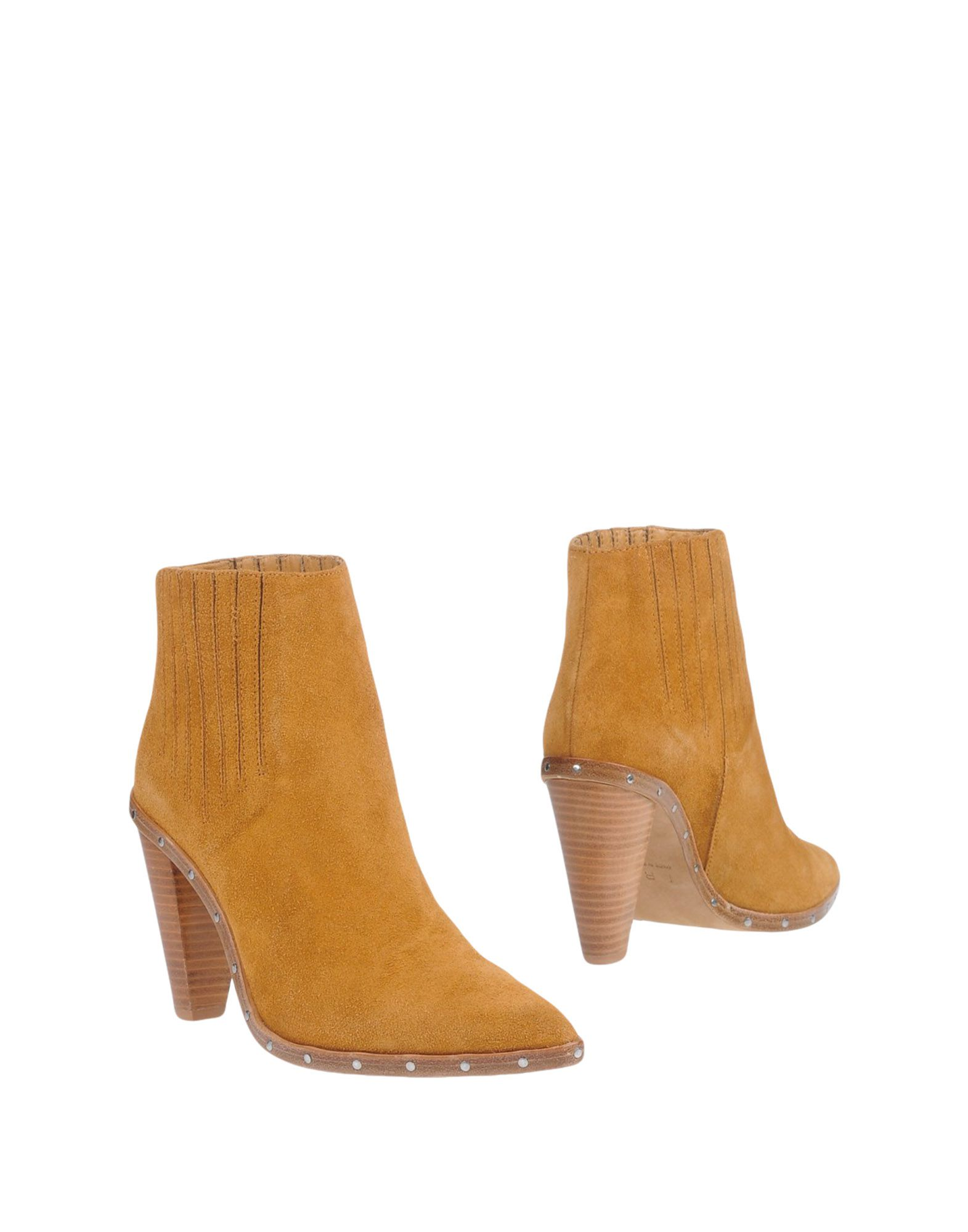 Chelsea Boots Boots Chelsea Iro Donna - 11344168XB 094751