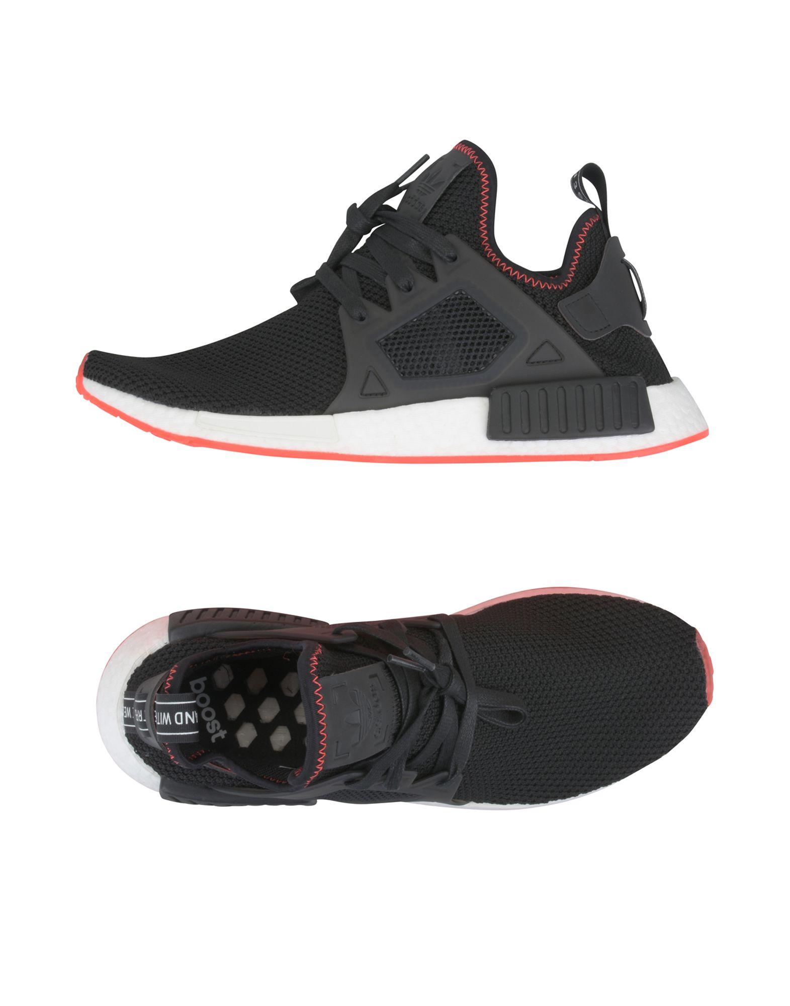 Adidas Originals Nmd_Xr1  11344280UN Gute Qualität beliebte Schuhe