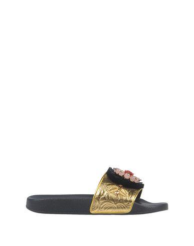utløp fasjonable profesjonell billig online Sweet & Gabbana Sandalia rabatt nicekicks kjøpe billig virkelig bWBaLPvJx