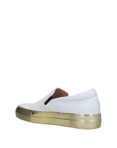 REKER REKER Sneakers REKER Sneakers Sneakers Sneakers REKER REKER REKER Sneakers Fw0xd8q