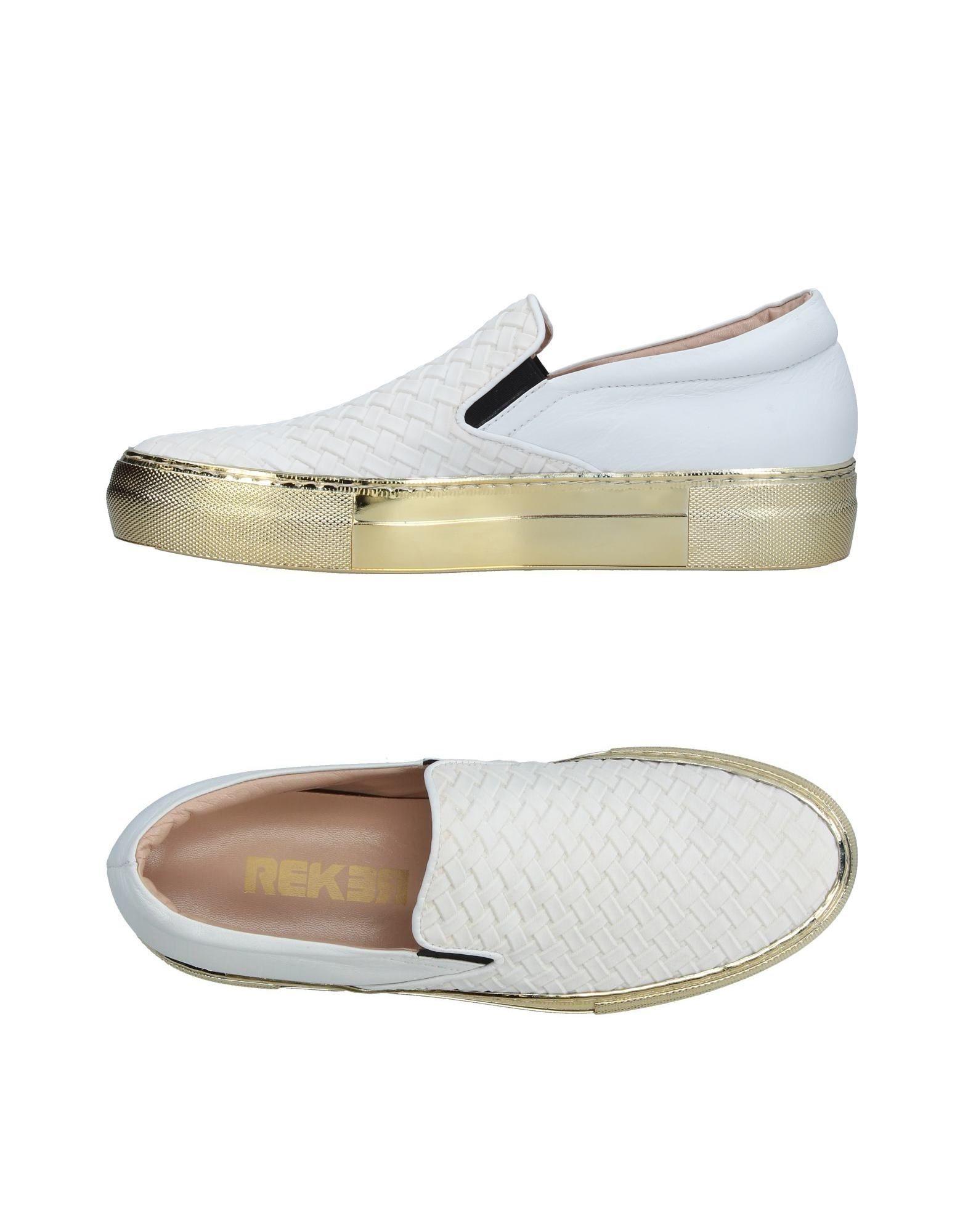 Sneakers Reker Donna - Acquista online su