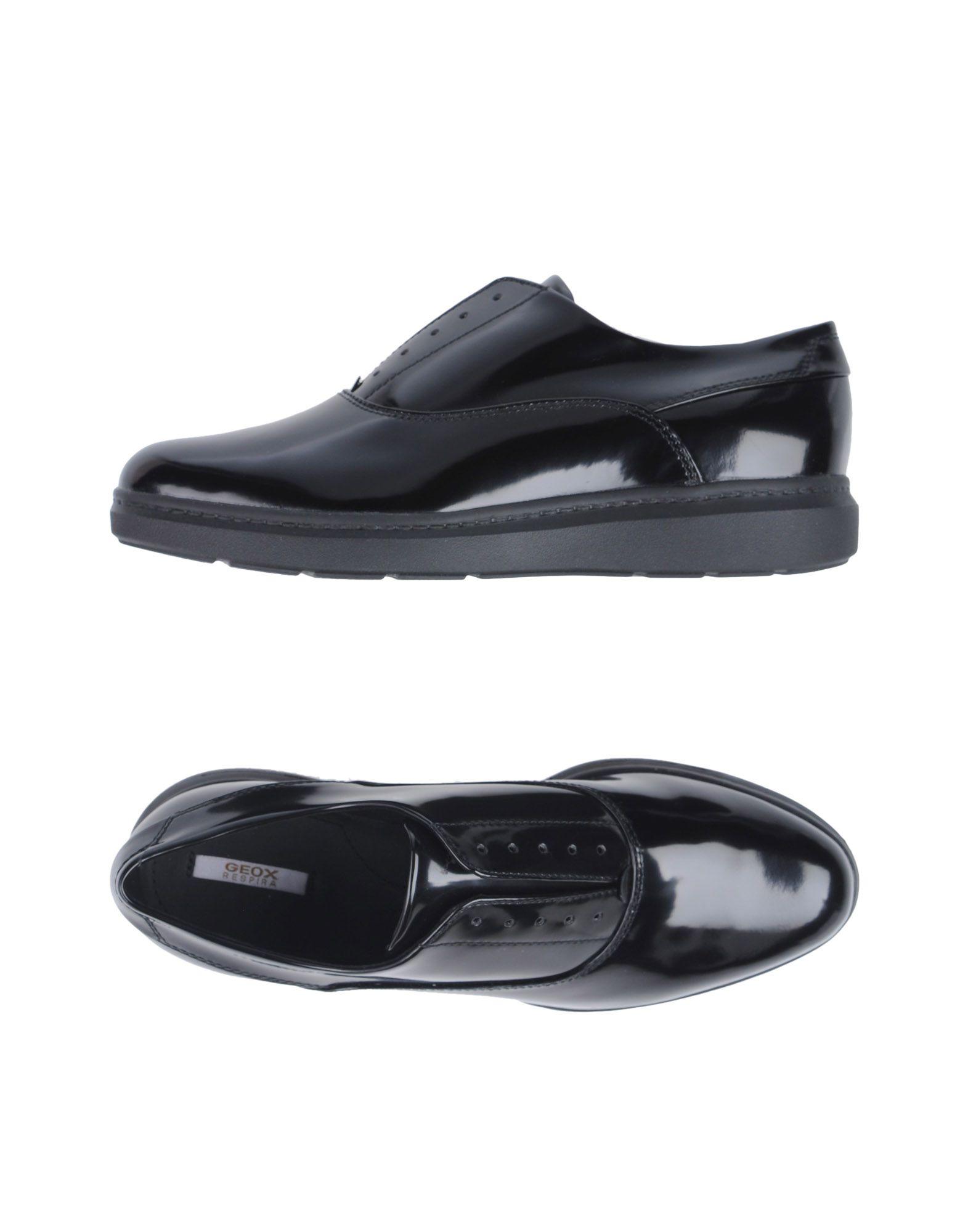 Geox Loafers - Australia Women Geox Loafers online on  Australia - - 11344311KP 8afcc6