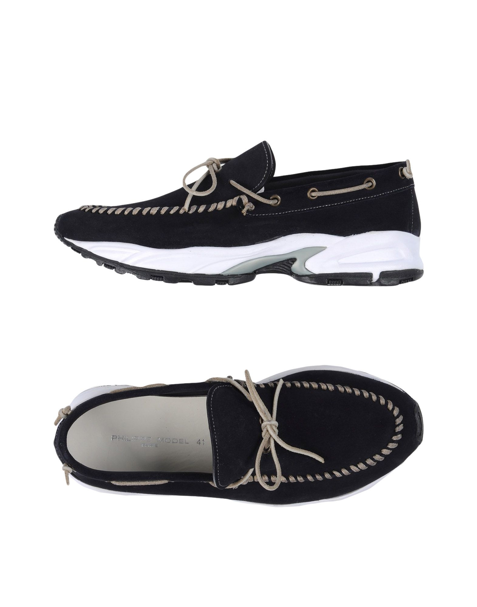 CHAUSSURES - MocassinsPhilippe Model zdDBHNA