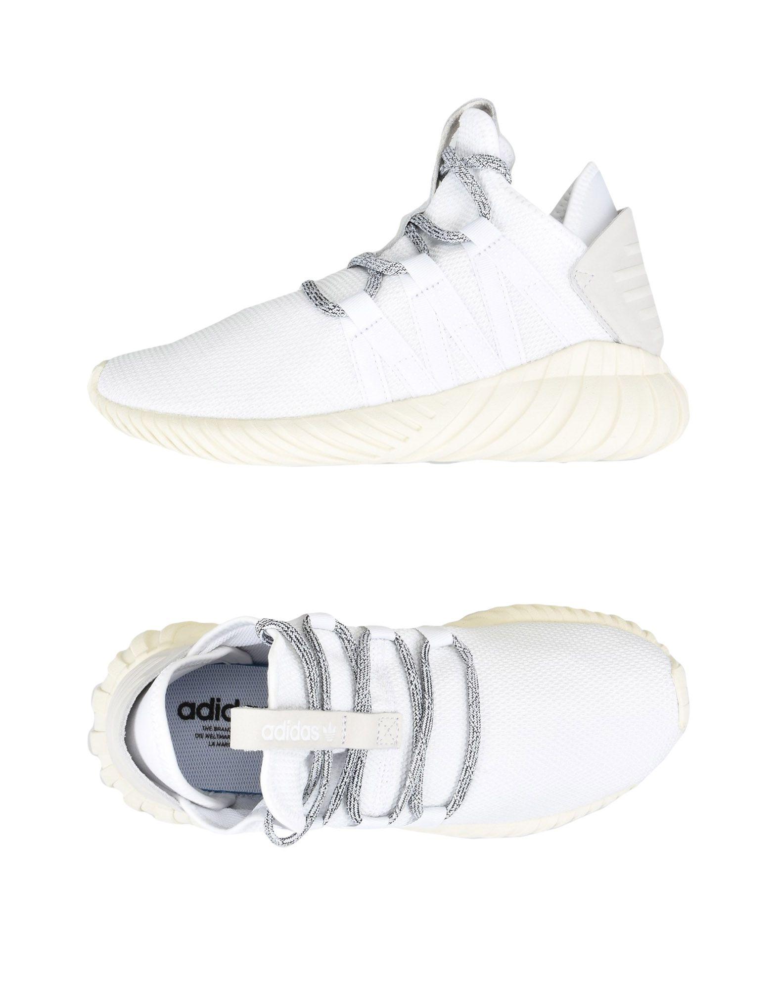 Turnschuhe Adidas Originals Tubular Dawn W - damen - 11344348HE