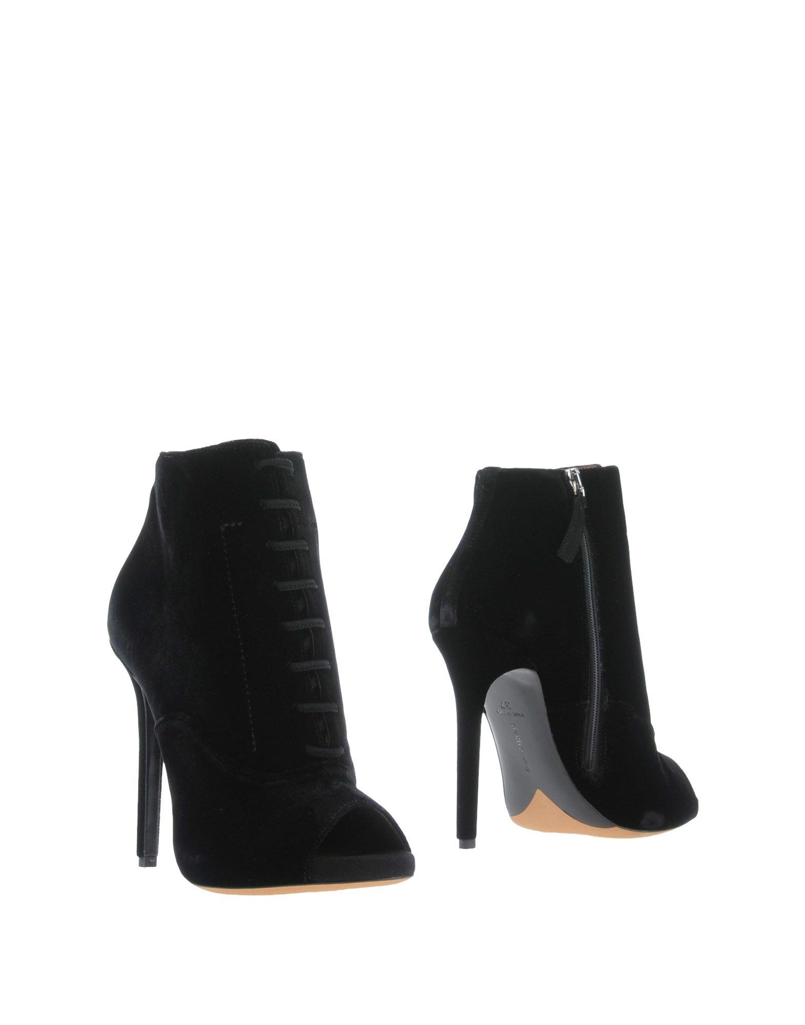 Tabitha Simmons Stiefelette Damen  11344496MAGünstige gut aussehende Schuhe