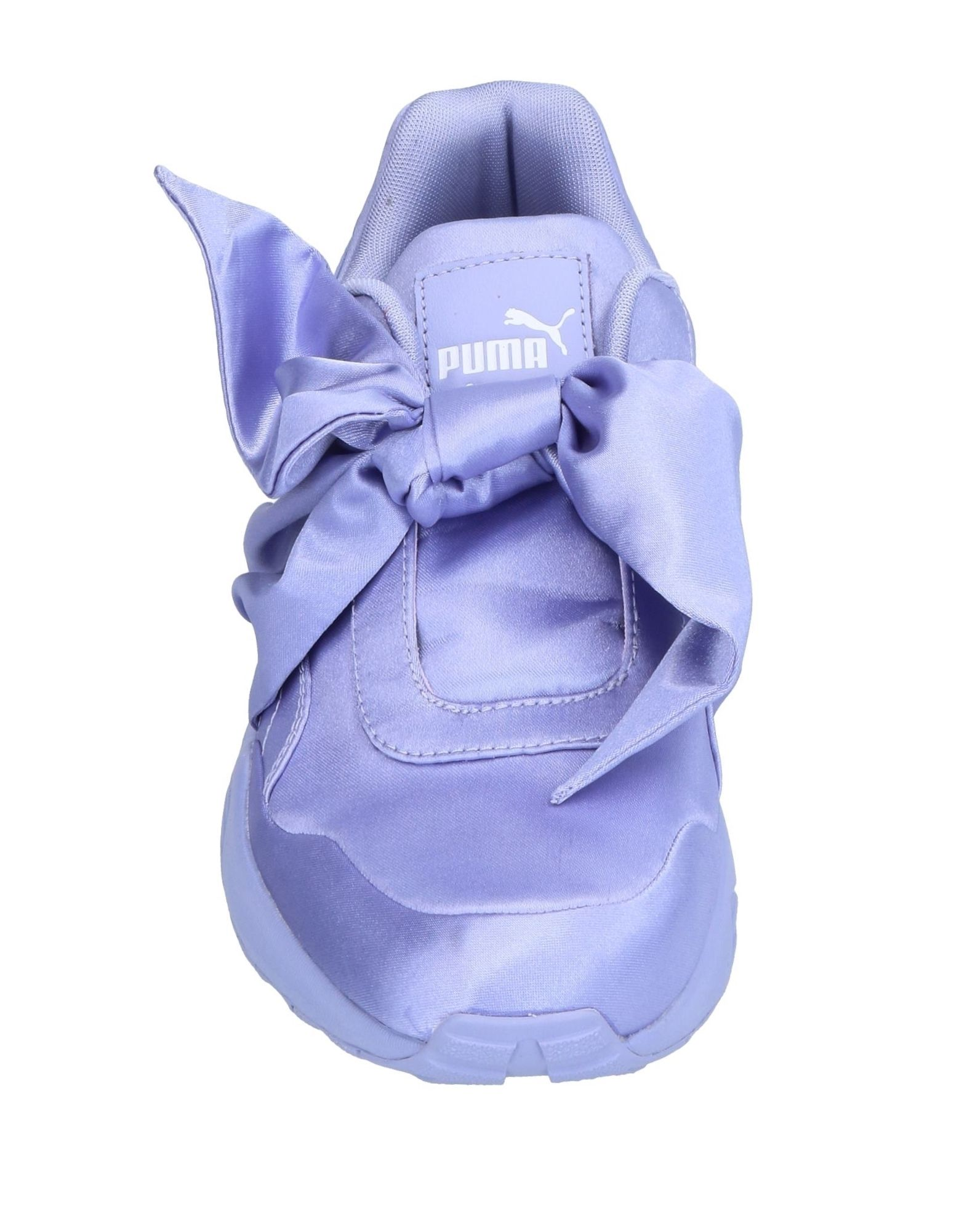 Fenty Puma  By Rihanna Sneakers Damen  Puma 11344501GA Gute Qualität beliebte Schuhe 184706