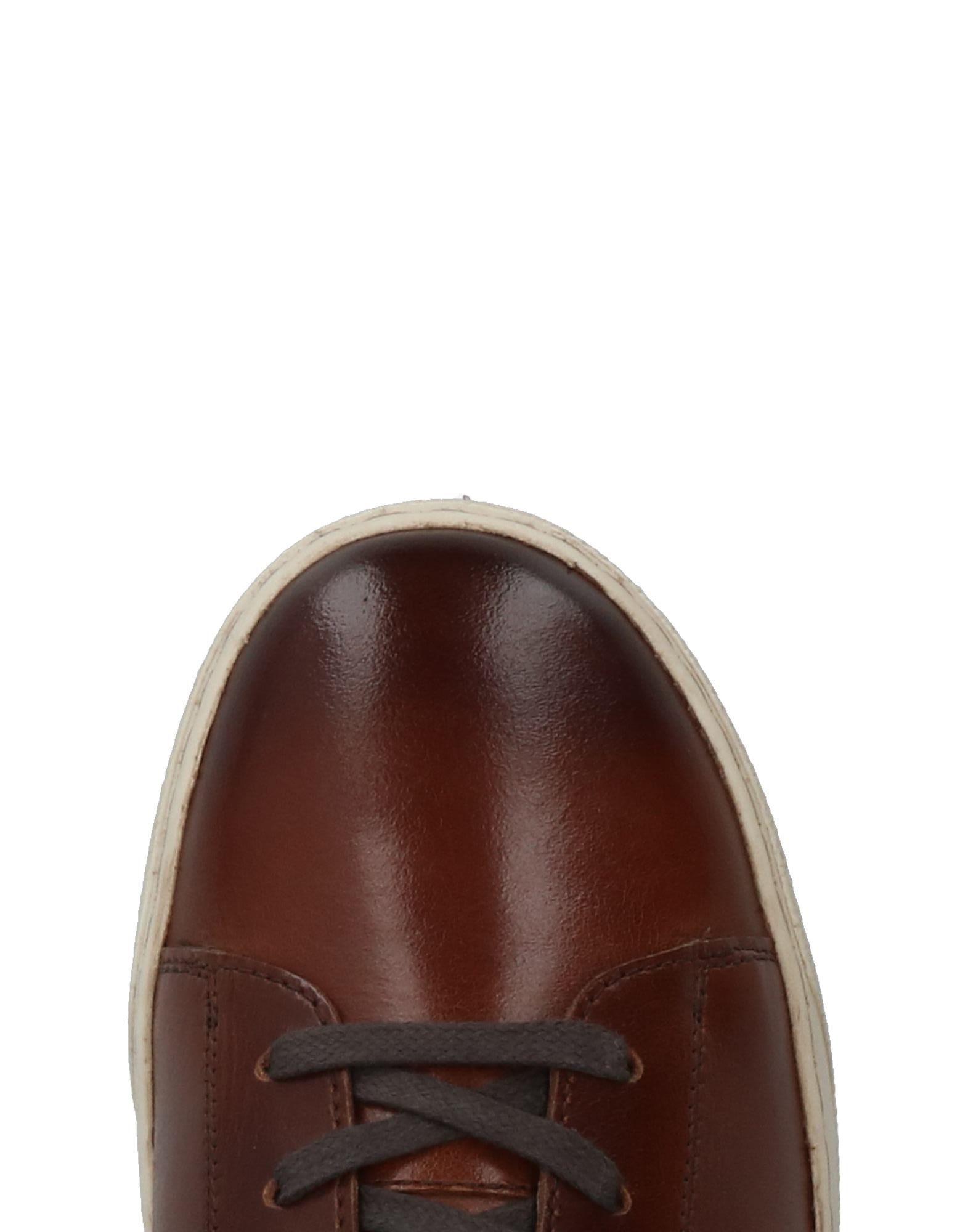A buon mercato Sneakers Lumberjack Uomo - 11344804IB