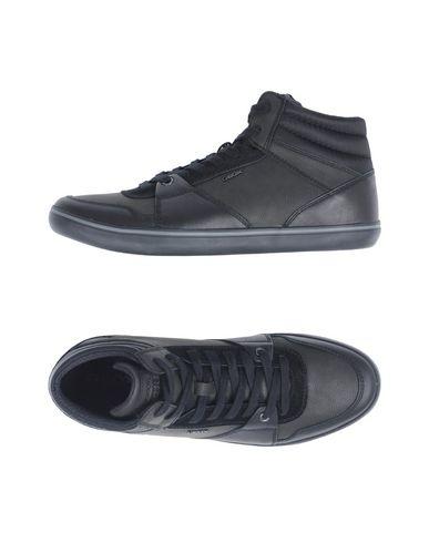 3baae1b896dca Sneakers Geox Uomo - Acquista online su YOOX - 11344817QQ