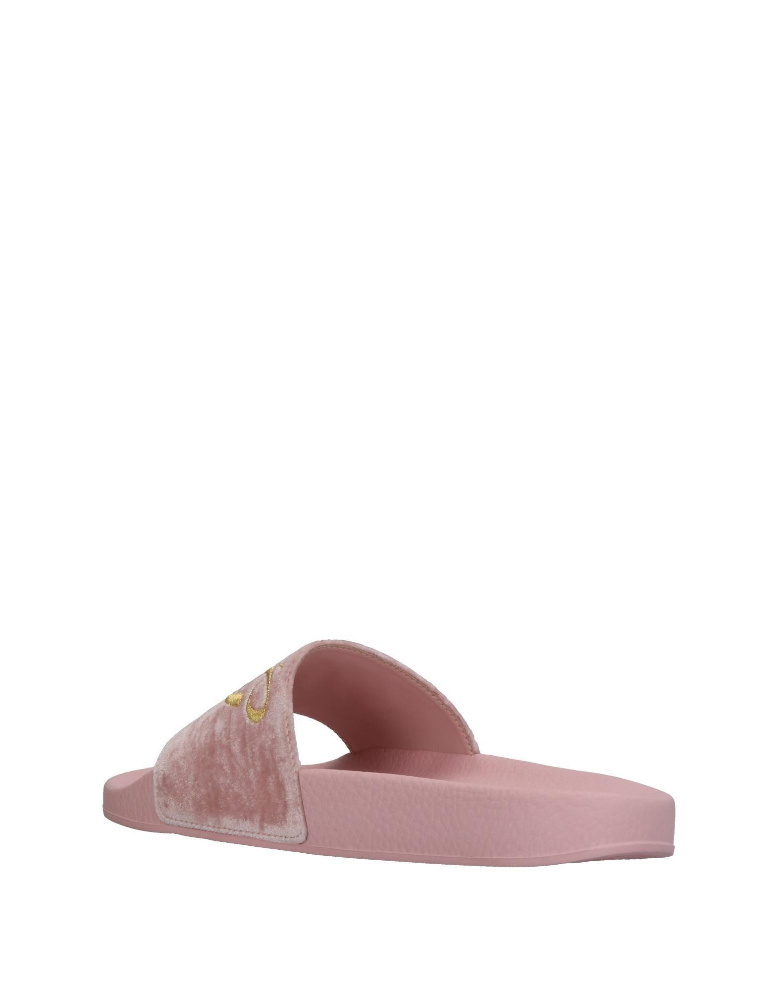 Dolce  & Gabbana Hausschuhe Damen  Dolce 11344830FJ Neue Schuhe 9aaa5e