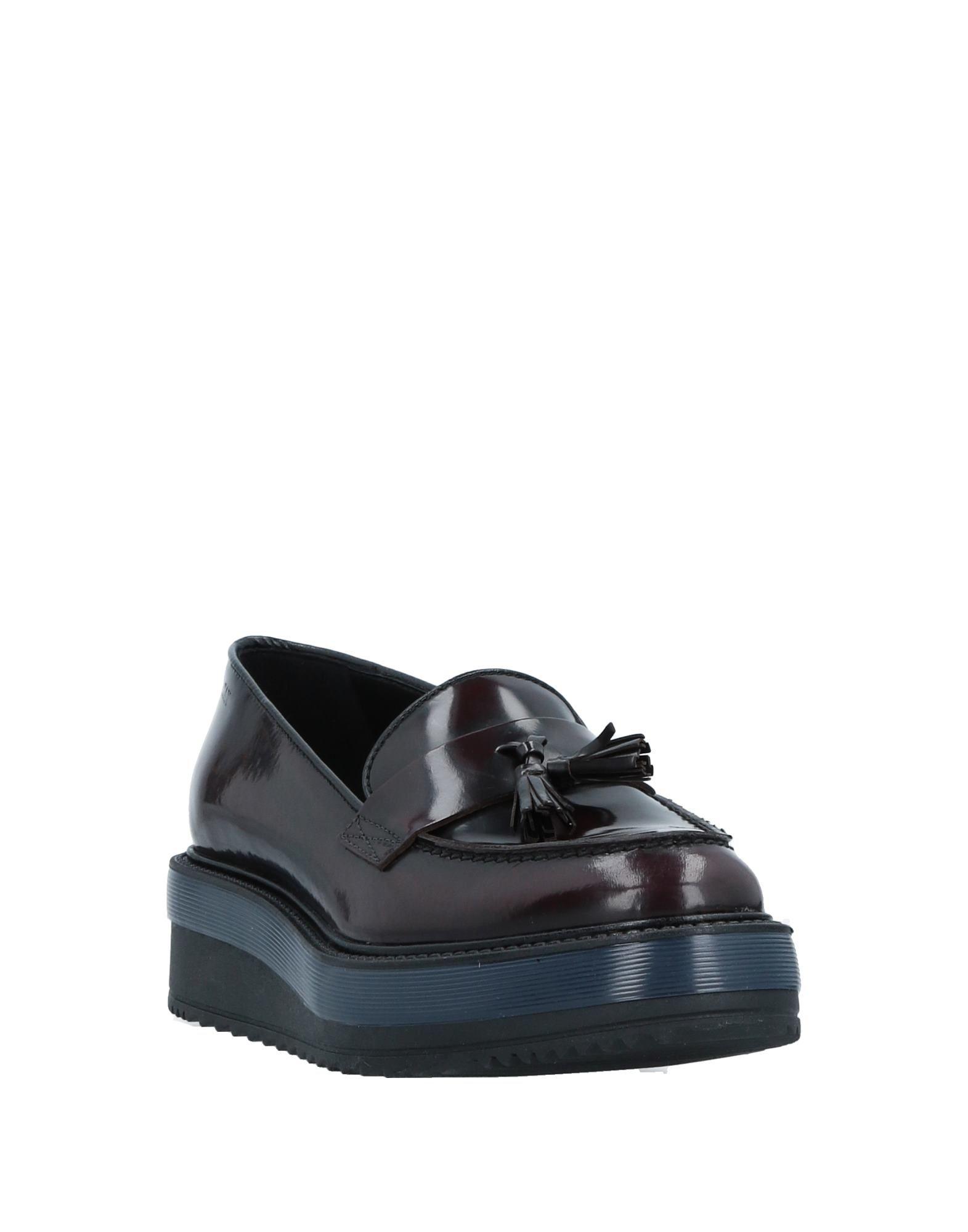 Sax  Mokassins Damen  Sax 11344836HR Gute Qualität beliebte Schuhe 41efa2