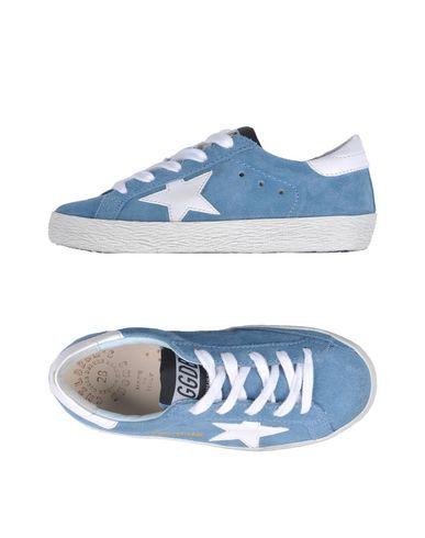 GOLDEN GOOSE DELUXE BRAND Sneakers Online-Shopping Hohe Qualität Günstig Kauft Niedrigen Versand Billig Verkauf Online-Shopping Billige Neueste bVBNN