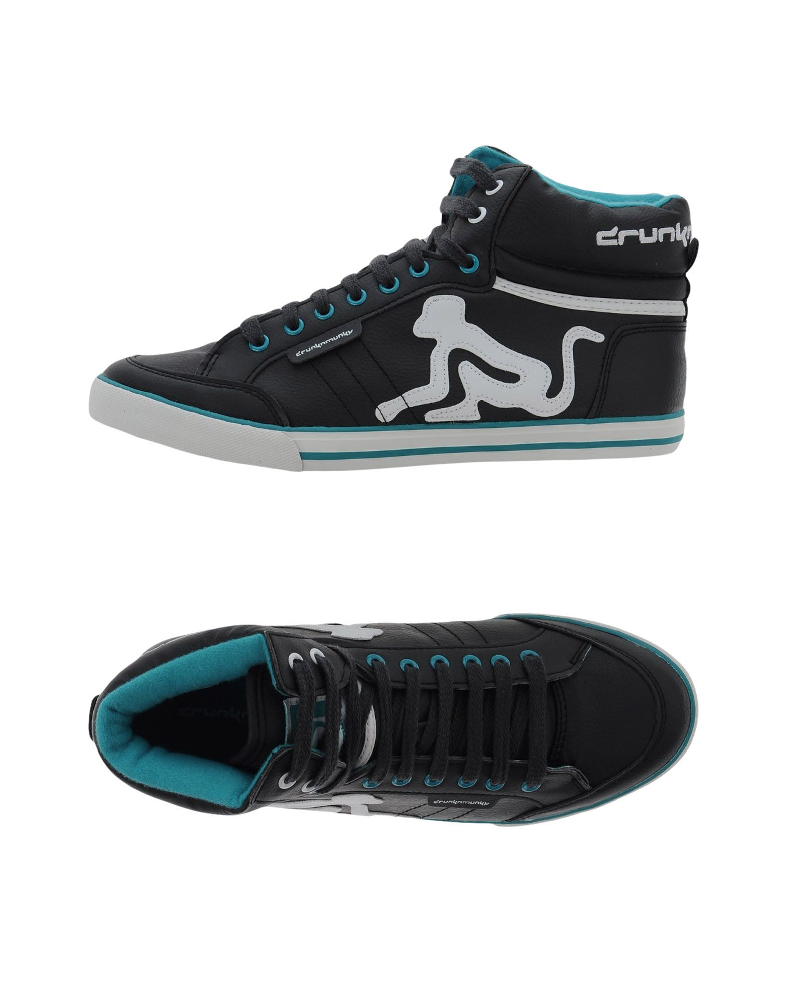 A buon mercato Sneakers Drunknmunky Uomo - 11344988MX