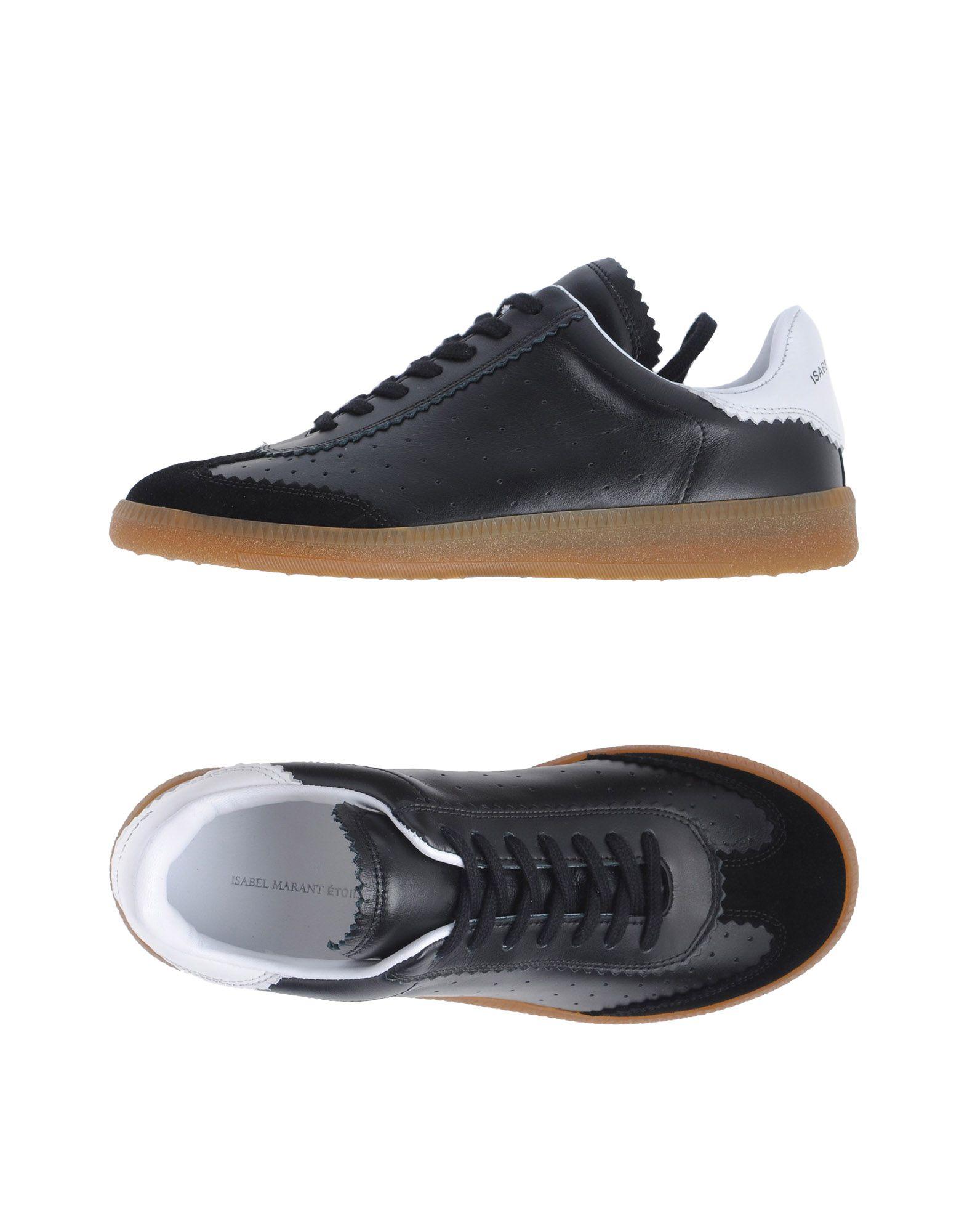 Sneakers Isabel Marant étoile Donna - 11345132QH