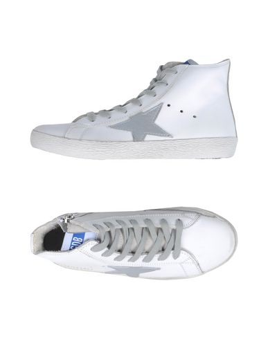 low priced 35a63 5664d GOLDEN GOOSE DELUXE BRAND Sneakers - Footwear | YOOX.COM