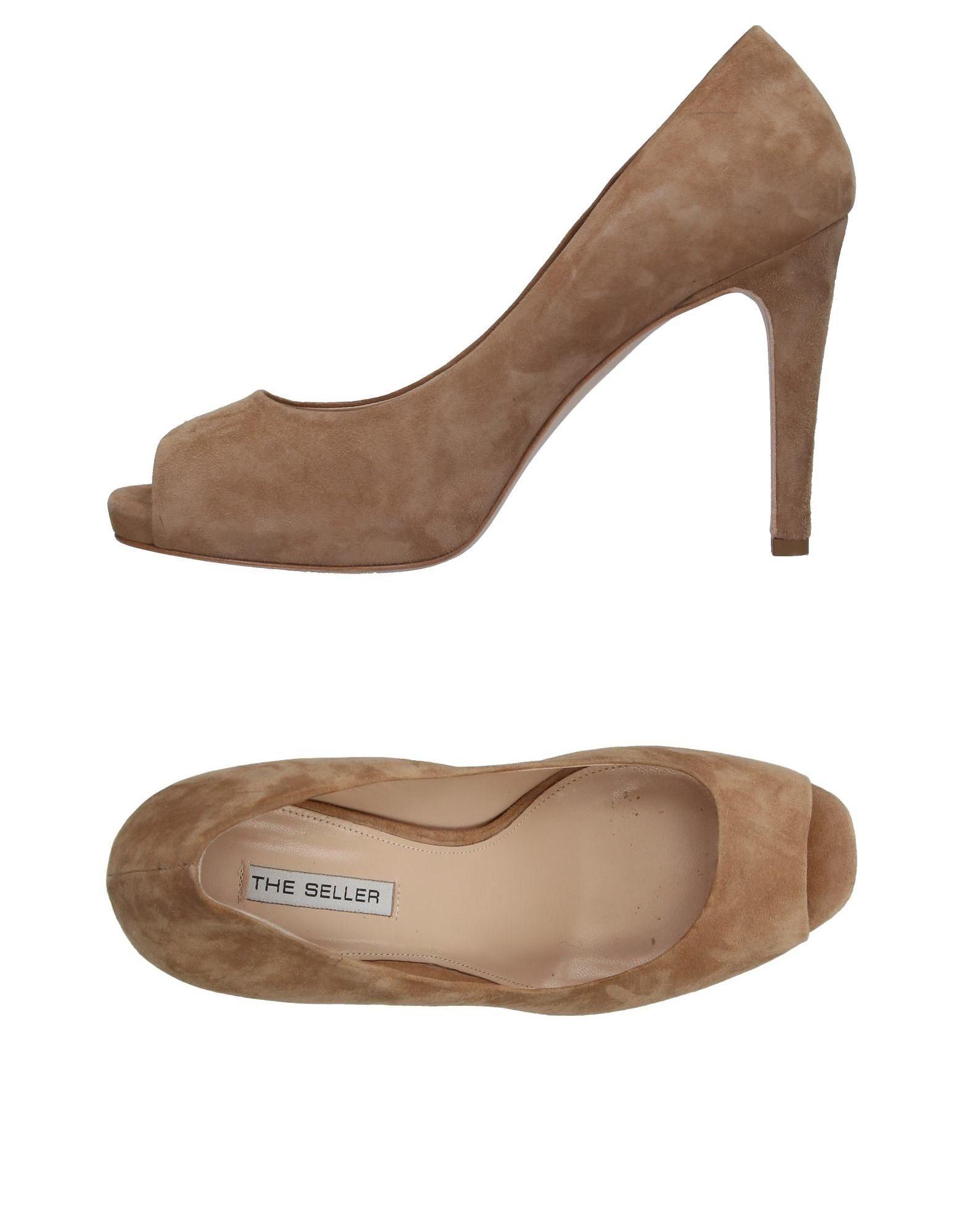 Chaussures - Tribunaux Blugirl 24alRF4zV