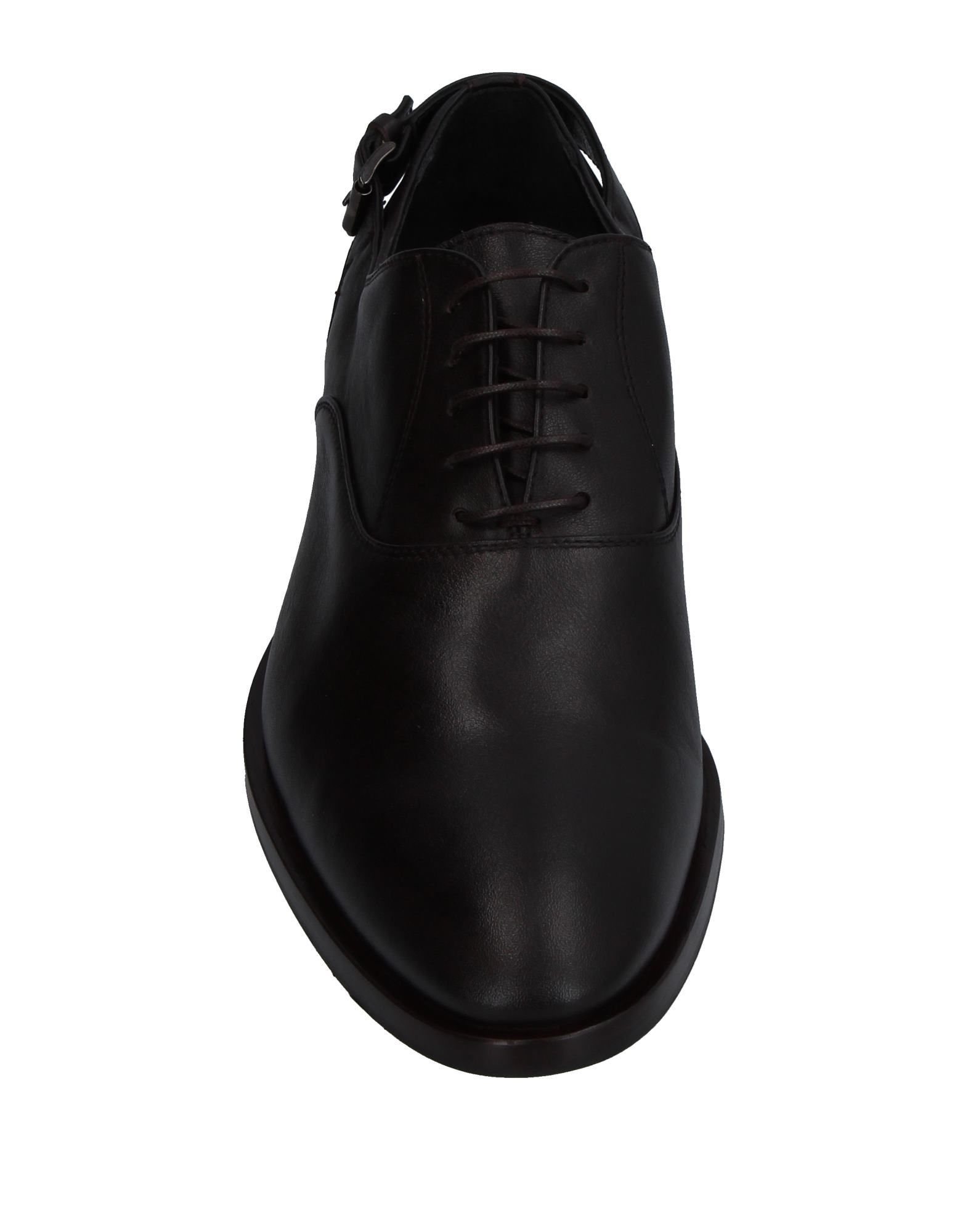 Chaussures À Lacets Richmond Homme - Chaussures À Lacets Richmond sur