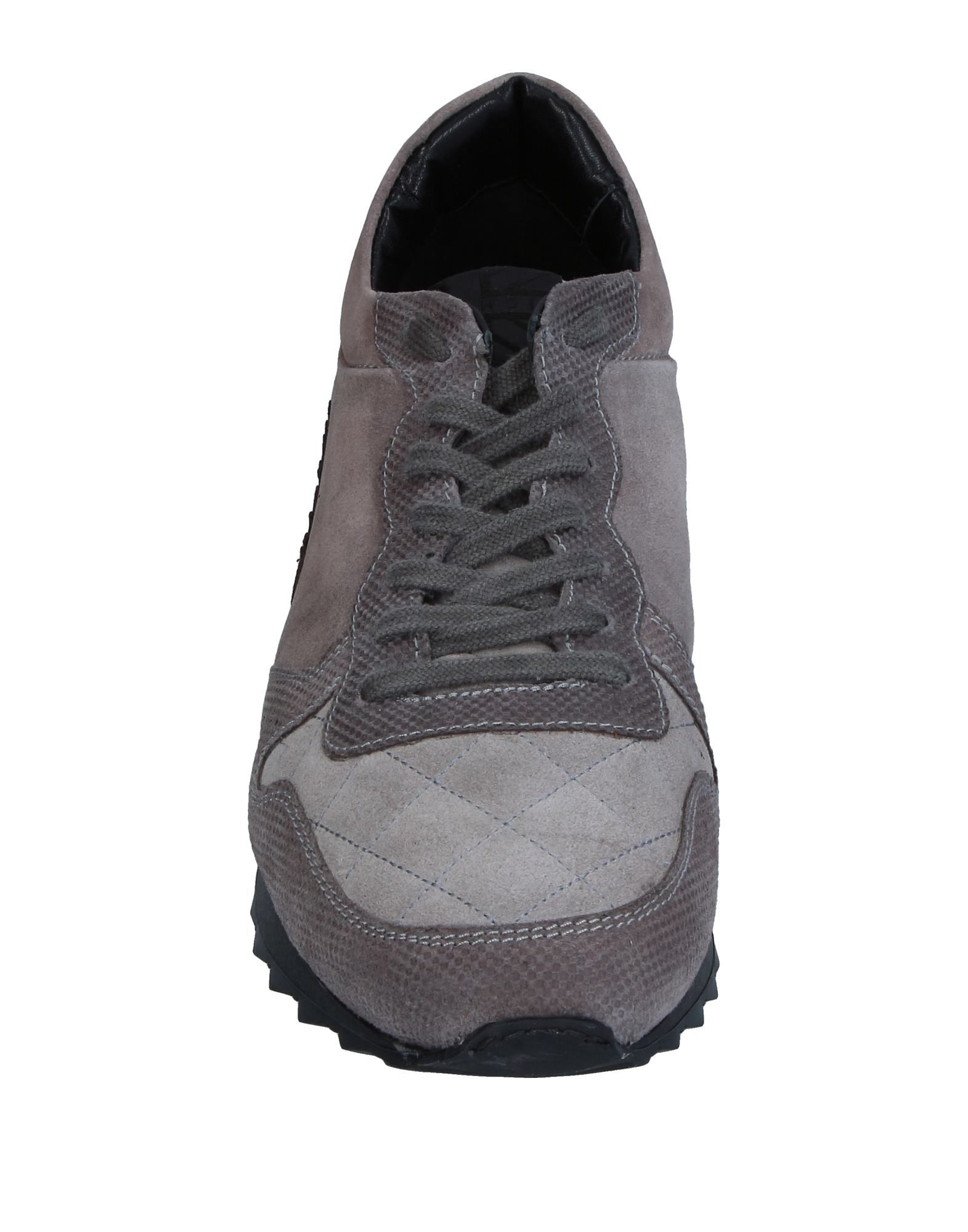 Haltbare Mode billige Schuhe Richmond Sneakers Herren  11345297KL Heiße Schuhe